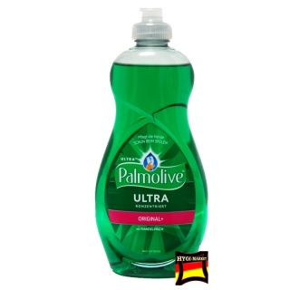 Palmolive ORIGINAL ULTRA KONCENTRAT - 500 ml